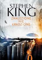 http://www.wydawnictwoalbatros.com/ksiazka,1580,3217,znalezione-nie-kradzione.html
