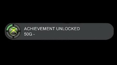 achievement_unlocked_2-1.jpg