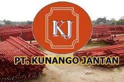 Lowongan Kerja PT. Kunango Jantan Kampar Mei 2019