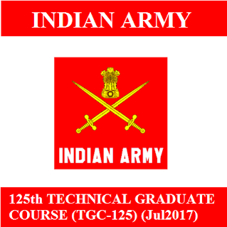 Join Indian Army, Government of India, Indian Army, Force, Graduation, freejobalert, Sarkari Naukri, Latest Jobs, indian army logo