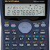 Awesome Free Online Calculators