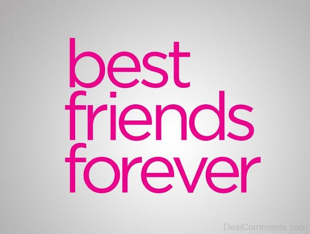 Best-Friends-Forever-wallpaper