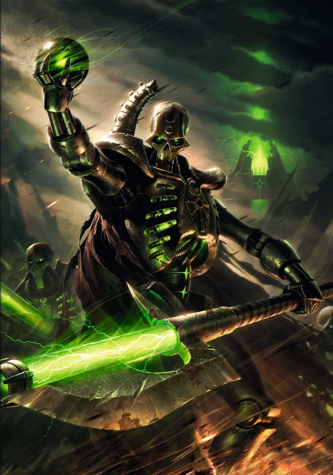 immortals game wallpaper