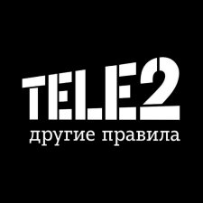 Вакансия продавец-консультант в салоны Теле2