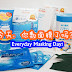 [Event] Everyday Masking Day with Dr. Morita!