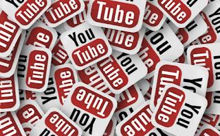 Image result for peluang usaha  Youtubers yang menguntungkan