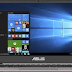 Laptops for Women with taste and technical specification