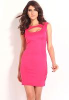 Rochita Fantastic Pink ( )