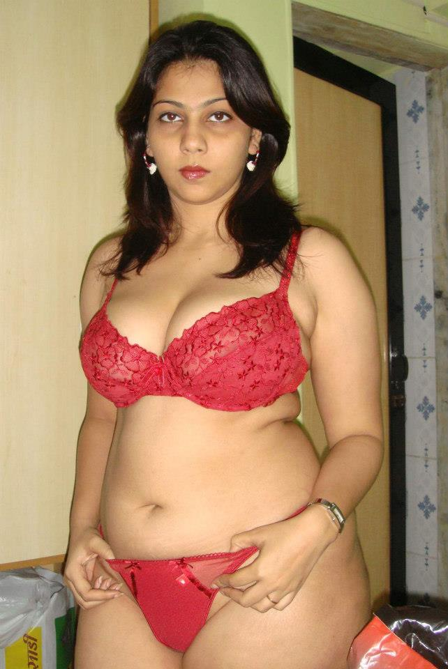 Indian lady sexy picture-7712