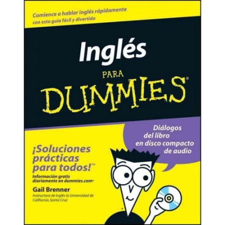 gramatica inglesa para dummies pdf