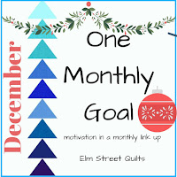 OMG December link-up is open!