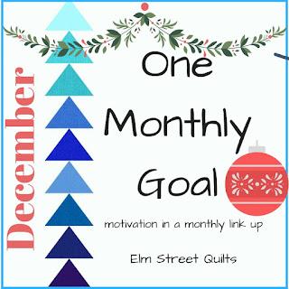 OMG December link-up is open!