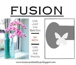 http://fusioncardchallenge.blogspot.com/2016/03/fusion-orchid-occasions.html