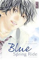 http://bunnyem.blogspot.ca/2016/05/blue-spring-ride-tome-2.html