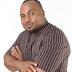 Nollywood actor, Sylvanus of 'Do Good' series is dead