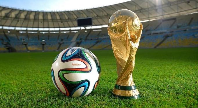 Hasil Lengkap Kualifikasi Piala Dunia 2018 Zona Eropa