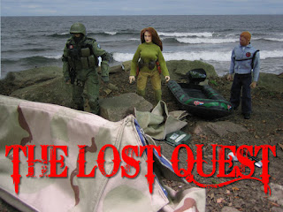 http://old-joe-adventure-team.blogspot.ca/2016/08/the-lost-quest-part-1.html