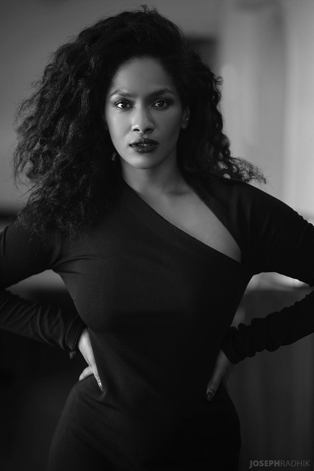 Masaba At Amazon India Fashion Week Spring Summer 2017: Ashish Kate : Masaba Gupta Is The Enemy Of The Machiavellians