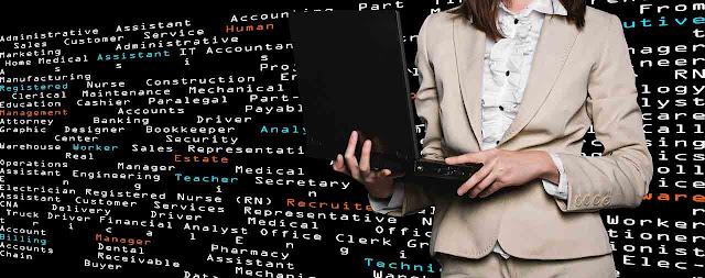 Social Media Marketing Jobs and Careers