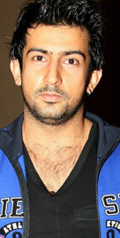 Aslam Khan actor, age, wiki, biography