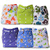 Some Benefits Of Cloth Diapers For Your Newborn# Why You Should Make a Switch To It
