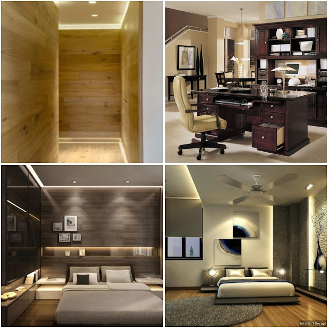 Interior Designs From Interior4Design Point Of View
