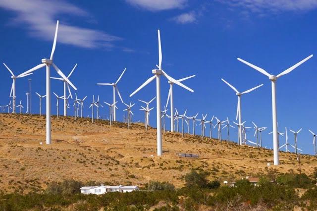 Resultado de imagem para imagens do projeto Pernambuco ganha Atlas Eólico e Solar