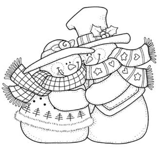 Dibujos Navidad Gratis. Dibujos Navidad Colorear Gratis Calcetin ...