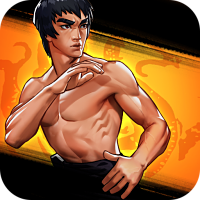 Tải Game Fighting King Kungfu Clash Hack Full Tiền Cho Android