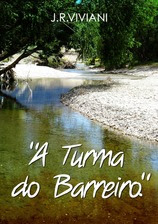 """A Turma do Barreiro"""