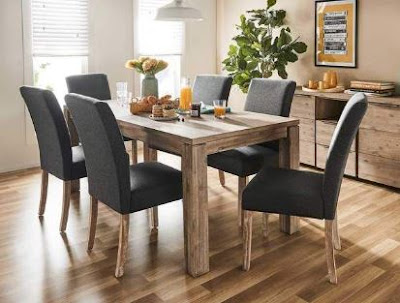 How To Choosing a Best Cheap Dining Room Table For Your Home