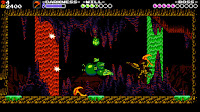 Shovel Knight: Specter of Torment Game Screenshot 5