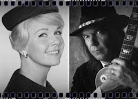 Neil Young - Doris Day