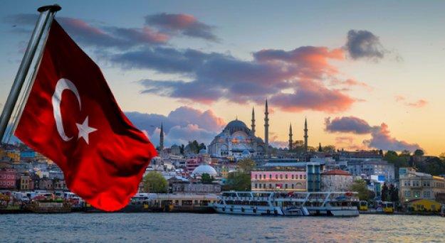 Τουρκία: Εγκρίθηκε το δρακόντειο «αντιτρομοκρατικό» νομοσχέδιο