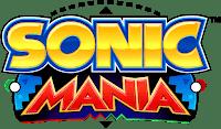 Sonic Mania / Plus