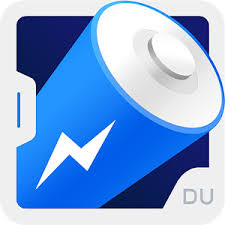 Download DU Battery Saver & Fast Charge v4.2.0.2 Latest APK for Android
