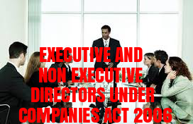 Executive-Directors-under-Companies-Act-2006