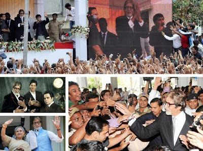 amitabh-completes-48-years-in-bollywood