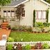10 landscaping design ideas to enhance your home garden
