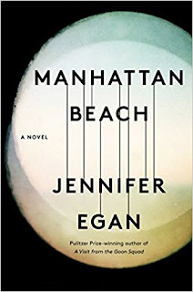 https://www.amazon.com/Manhattan-Beach-Novel-Jennifer-Egan/dp/1476716730/ref=sr_1_1?s=books&ie=UTF8&qid=1501100700&sr=1-1&keywords=manhattan+beach