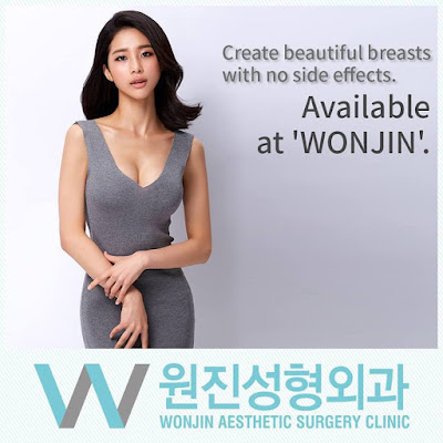 8 Reasons Why You Need Korean Best Breast Surgery