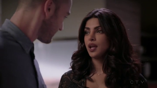 Splited 200mb Resumable Download Link For Movie Quantico S02E04 Download And Watch Online For Free