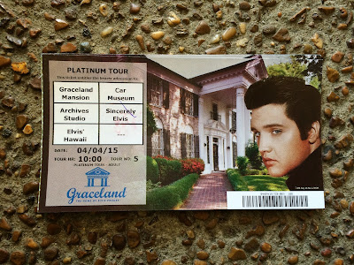 May 15, · Generally you don't need to buy Graceland tickets ahead except during Elvis week and sometimes his birthday week in January. Graceland has a coupon on their website. We purchased our platnium tickets at the Memphis Visitor Center with two other sites .