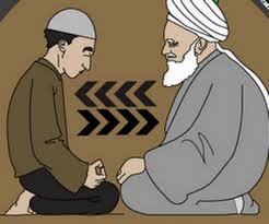 http://www.ponpeshamka.com/2015/11/mengenal-thariqat-tokoh-dan-ajarannya.html