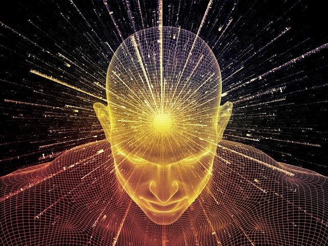 """Resultado de imagem para """"O TODO é Mente; o Universo é Mental"""""""