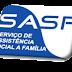 ATENÇÃO REUNIÃO DE MOBILIZAÇÃO E ARTICULAÇÃO CONTRA O FECHAMENTO DOS SASFs