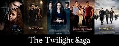 Twilight 1 5