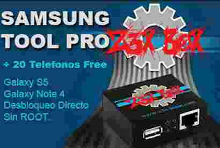 Z3x-Samsung-Tool-Pro-Latest-29-0-Without-Box-Free-Download