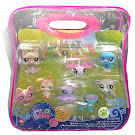 Littlest Pet Shop Multi Pack Greyhound (#1897) Pet