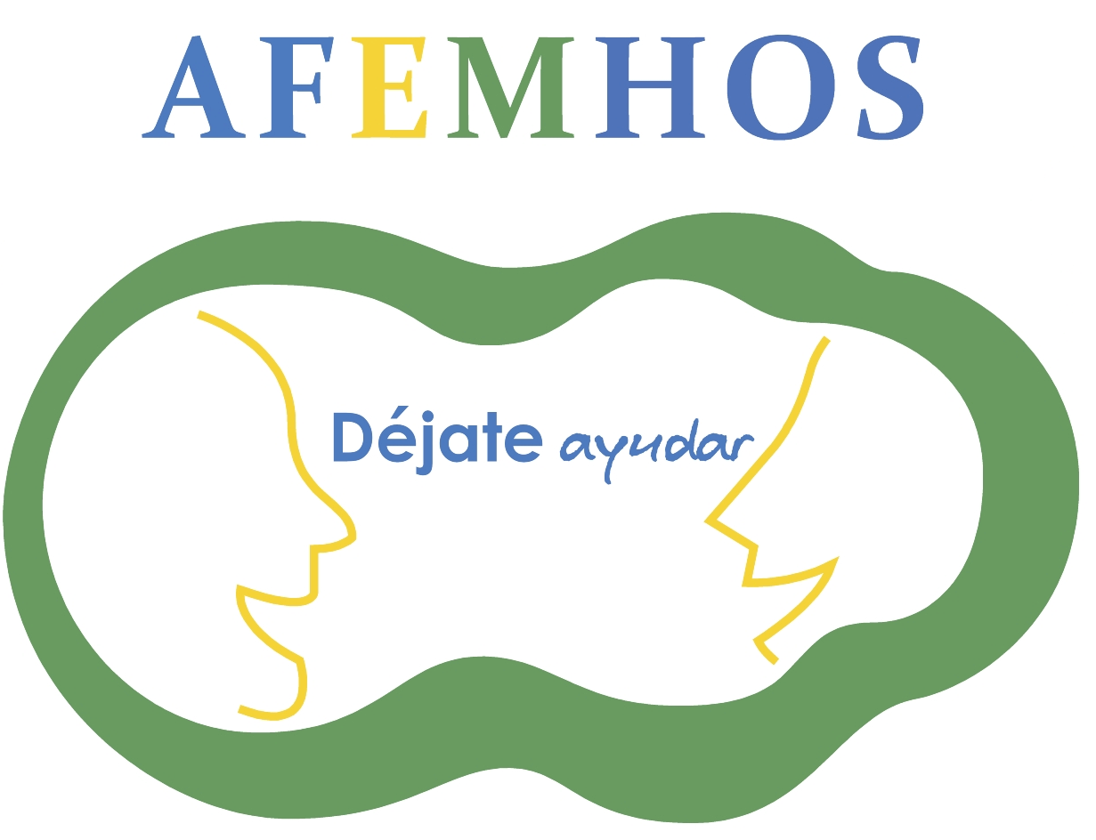 http://www.afemhos.org/